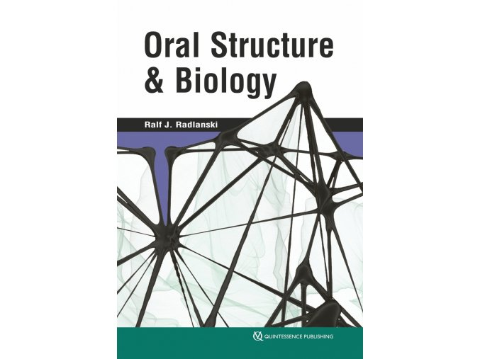 12841 Cover Radlanski Oral Structure