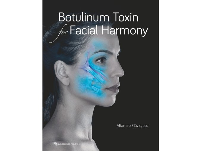 21531 Cover Flavio Botulinum Toxin