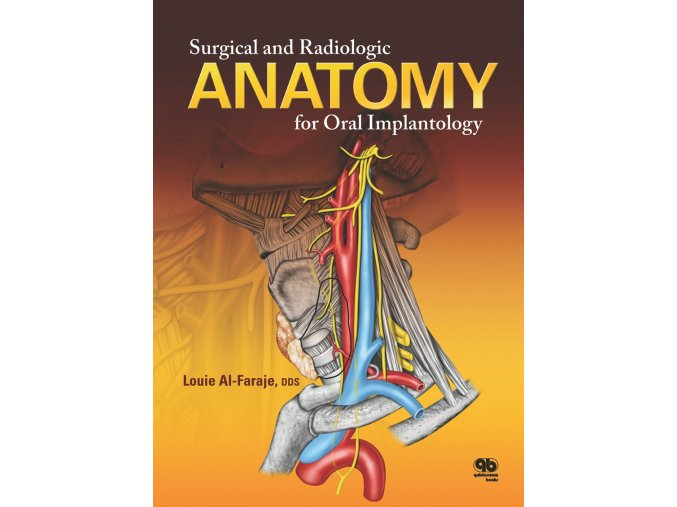 15731 Cover Al Faraje Anatomy