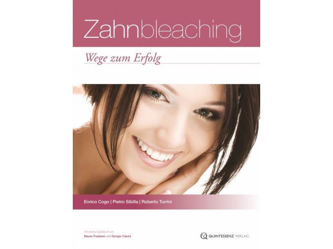 19020 Cover Cogo Zahnbleaching