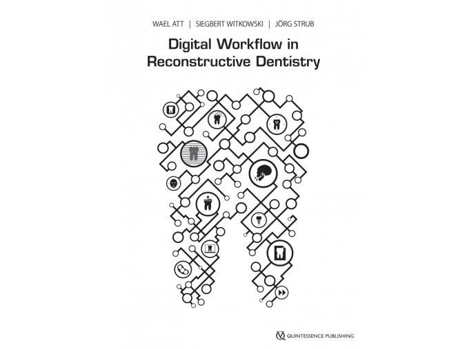 15621 Cover Att Digital Workflow Reconstructive Dentistry