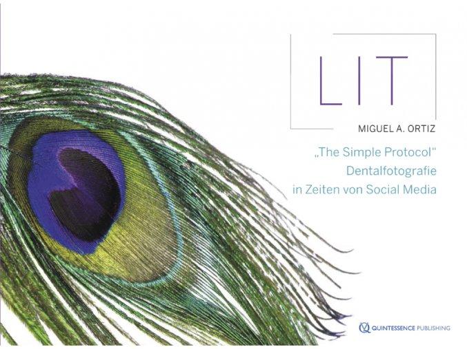 """LIT: """"The Simple Protocol"""" - Dentalfotografie in Zeiten von Social Media"""
