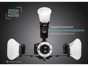20481 Cover Chmielewski Dental Photography