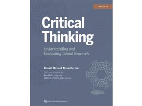 22871 Cover Brunette Critical Thinking