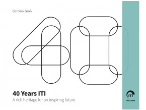 21641 Cover Gross 40 Years ITI