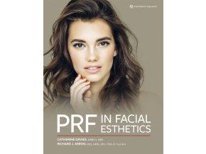 22661 Cover Davies PRF in Facial Esthetics
