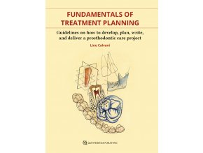 22431 Cover Calvani Fundamentals of Treatment Planning