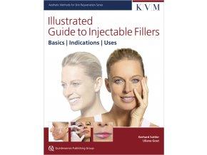 30132 Sattler IG Injectable Fillers