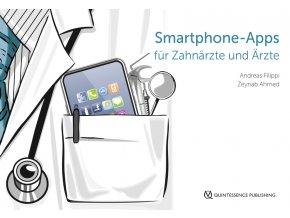 22480 Cover Filippi Ahmed Smartphone Apps fuer Zahnaerzte und Aerzte