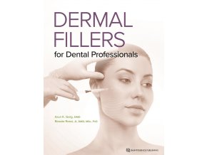 23181 cover garg dermal fillers for dental professionals