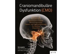 30256 cover craniomandibulaere dysfunktionen