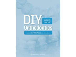 23511 cover panayi diy orthodontics