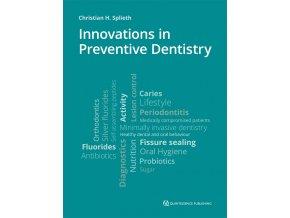 21781 cover splieth innovations in preventive dentistry