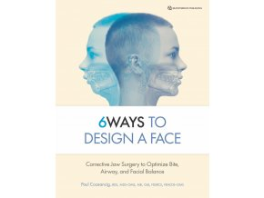 23441 cover coceancig 6ways to design a face