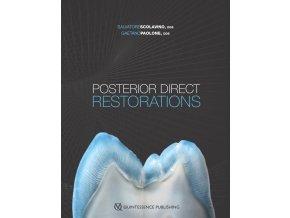 22471 cover scolavino posterior direct restorations(1)