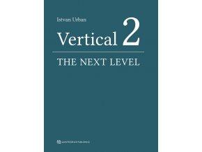 23861 cover urban vertical 2