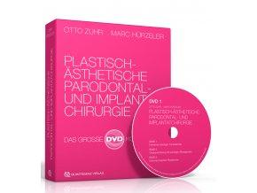 Plastisch Ästhetische Parodontal und Implantatchirurgie