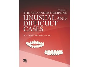 The Alexander Discipline