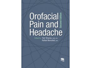 Orofacial Pain and Headache