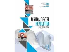 Digital Dental Revolution