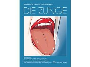 Die Zunge