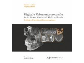 Digitale Volumentomografie in der Zahn , Mund und Kieferheilkunde