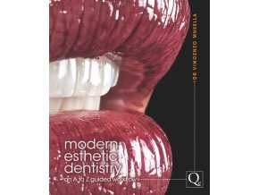 20681 Cover Musella Modern Esthetic Dentistry