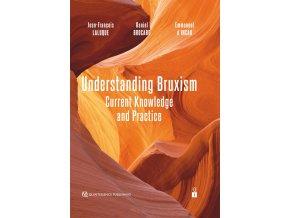 20941 Cover Laluque Understanding Bruxism