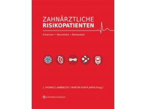 20780 Cover Lambrecht ZAE Risikopatienten