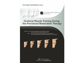 21571 Cover Igarashi et al Orofacial Muscle Training