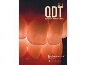 21541 Cover Duarte QDT 2018