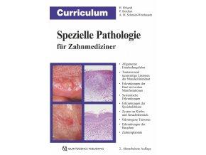 21240 Cover Ebhardt Curriculum Spezielle Pathologie