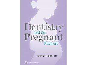 21431 Cover Ninan Pregnant Patient