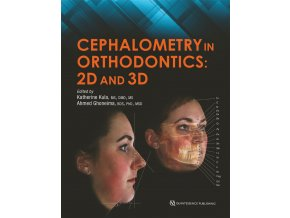 21511 Cover Kula Ghoneima Cephalometry in Orthodontics