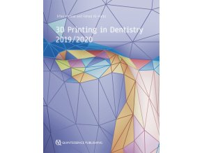 21731 Cover Ahmad 3D Printing in Dentistry