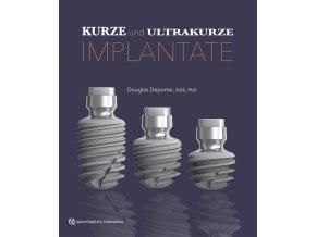 21410 Cover Deporter Kurze und ultrakurze Implantate 1