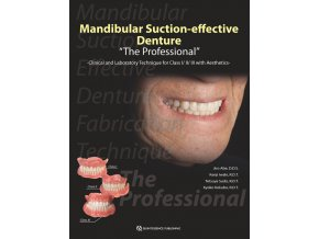 22421 Cover Abe et al Mandibular Suction effective Denture