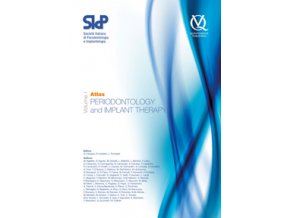 Atlas of Periodontology and Implant Therapy