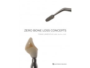 21981 Cover Linkevicius Zero Bone Loss Concepts