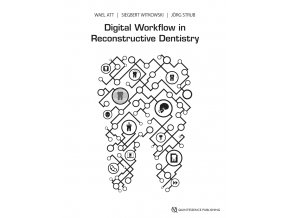 15621 Cover Att Digital Workflow Reconstructive Dentistry