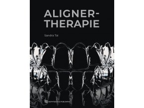 21490 Cover Tai Alignertherapie
