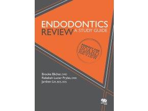 Endodontics Review