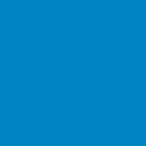 Dell_Logo_Blue_rgb-300x300