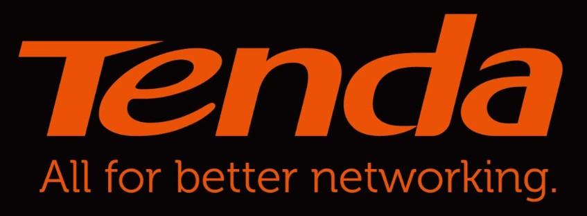 Logo-Tenda