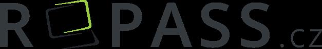 R-PASS