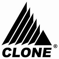 clone_logo