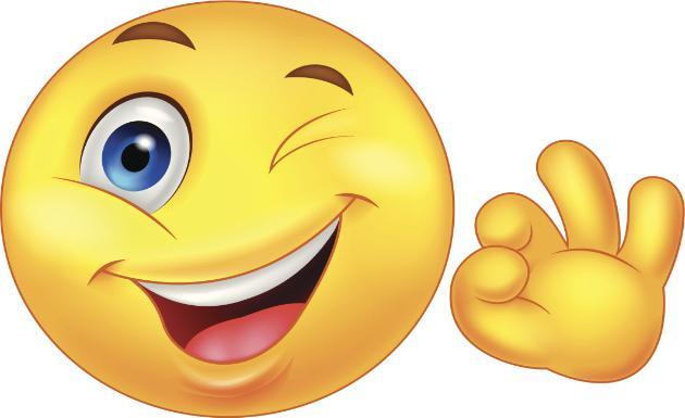 emoticono-positivo