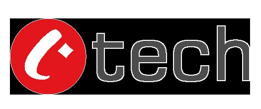 c-tech_logo