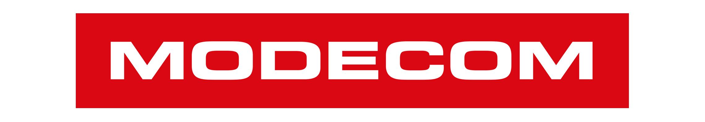 modecom_logo