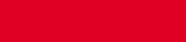 gemibird_logo